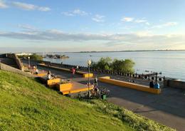 Гостиный двор Архангельск