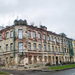 Дом.РФ выставила на торги земельный участок с Домом Зингера в Ломоносове