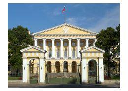 Петербург увеличил адресные инвестиции в ремонт и строительство на 3,2 млрд рублей