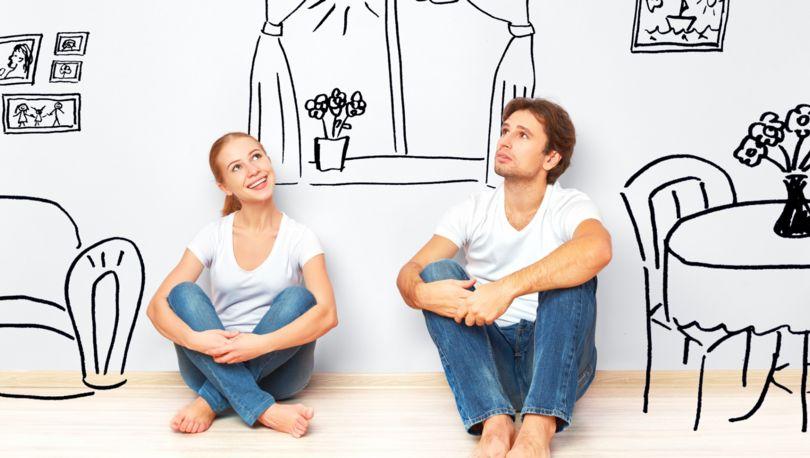 Стартовал прием заявок наполучение ипотеки для молодых семей под 6 процентов