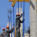 Ленобласть добавляет средства на завершение проблемных строек
