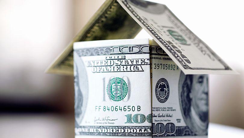 В рамках помощи ипотечникам реструктурировали 434 кредита