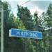 Житковская школа ― пример в альтернативном теплоснабжении
