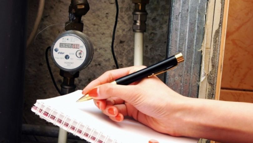 Госжилинспекции могут получить полномочия проверять нормативы потребления ресурсов