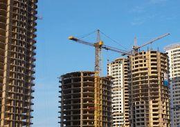 Конкурентоспособность в стройотрасли снижается