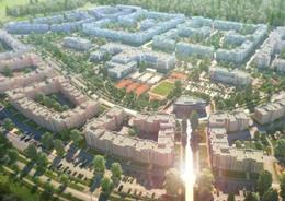 Квартиру в «Новом Сертолово» можно приобрести по военной ипотеке