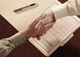Сбербанк может заключить мировое соглашение с владельцем «СУ-155»
