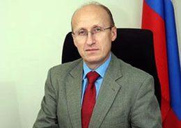 ЗакС согласовал назначение Михаила Мокрецова вице-губернатором Петербурга