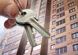 «ЛСР. Недвижимость – Северо-Запад» запустила  беспроцентную рассрочку на квартиры