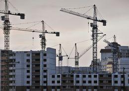 В наемных домах предлагают разрешить продавать 50% квартир