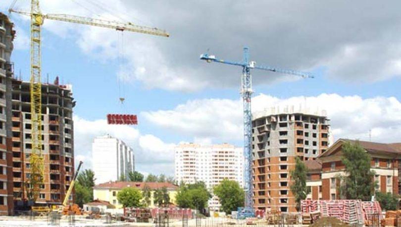 ВТБ предоставил гарантию  компании, которая построит административное здание в Кирове