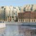 Bonava приступила к строительству элитного ЖК «Meltzer Håll» под контролем прокуратуры