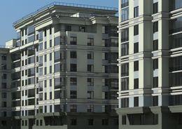 Вторая очередь ЖК «Новомосковский» подключена к электросетям