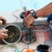 Петербургский СКА ждет оборудование для систем водоподготовки