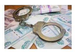 Прокуратура: При строительстве научного комплекса Политехнического университета похищено 25 млн рублей
