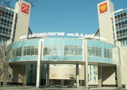 Проектно-сметная документация для центра Алмазова оценена в 153 млн рублей