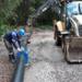В Рощино и Выборге отремонтируют канализацию, в Волхове — водовод