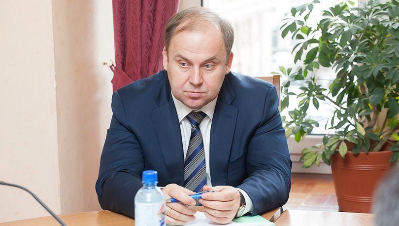 Олег Коваль 110219