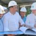 Жители Волхова в Ленобласти сами выберут облик новой ледовой арены