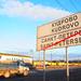Выезд из Кудрово будет расширен