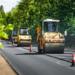 Дорожный ремонт для местных улиц Ленинградской области