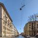YIT построит в центре города жилой комплекс «комфорт+»