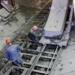 Рефинансирование в петербургском метрополитене