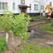 Экологические гранты – на благоустройство Кингисеппского района