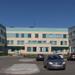 Новая поликлиника в Стрельне будет обслуживать всех детей Петродворцового района