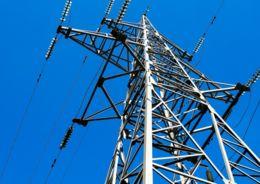 Калининский район Петербурга возглавил рейтинг энергоэффективности за 2020 год