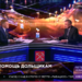 Главный долгострой Петербура «Охта Модерн» сдадут до конца года