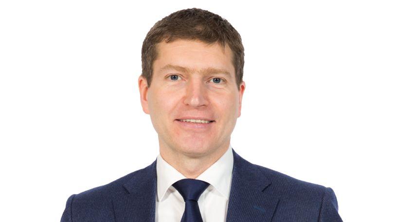 Дмитрий Кашинский