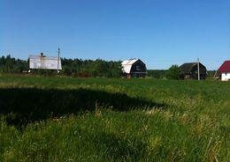 Госдума приняла закон о защите прав дачников и садоводов