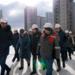 Комитет по строительству проверил ход работ на объектах «Норманн»