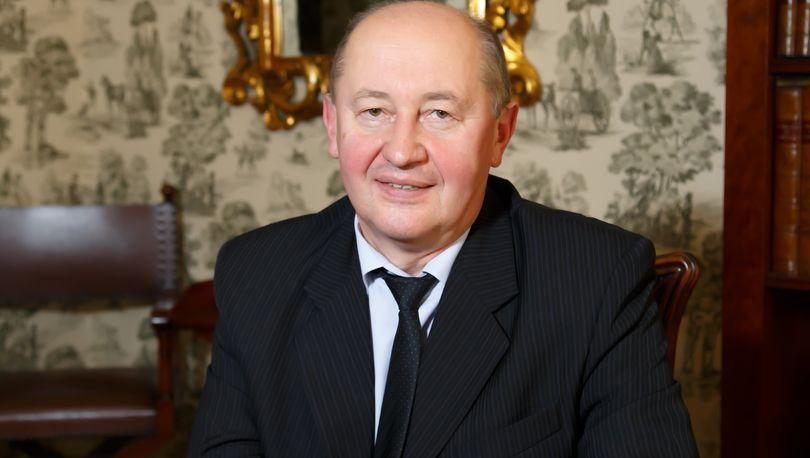 Анатолий Бусыгин