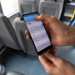 Оплата проезда — «умными» гаджетами