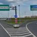 Проект развязки КАД у Новоселья согласован