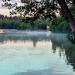 «Сити 78» построит поселок на Кавголовском озере