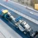«Вылетные» дороги между соседями будут обновлены на федеральные средства