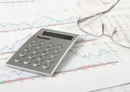 Мониторинг цен на стройматериалы могут передать Минэкономики или Минфину