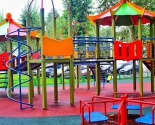 Детский сад введут в эксплуатацию в ЖК «Ново-Никольское» в Москве