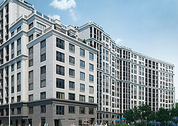 «ЛСР. Недвижимость – Северо-Запад»  приступила к строительству  ЖК «Богемия»