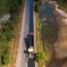 Закончен ремонт Никольского шоссе