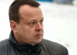 Глава Новодевяткинского поселения предостерег правительство Ленобласти от вмешательства в свои дела