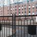 Арбитраж признал незаконным требования прокуратуры: «Балтпродком» не нарушает права дольщиков