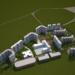 Завершено проектирование школы в ЖК «Тридевяткино царство»