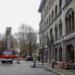 В Выборге началась реставрация здания Банка Северных стран