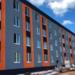 159 ефимовцев получат новое жилье