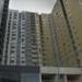 Застройщика дома на Салова уличили в нарушении трудового законодательства на 1 млн