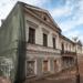 Два заброшенных здания на Каменностровском реконструируют по схеме концессии